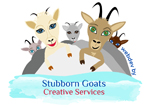 Stubborn Goats Creative Services
